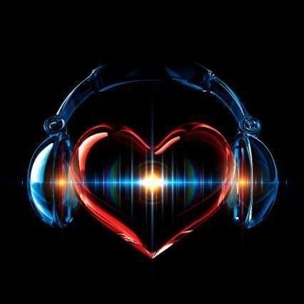 Radio Zemra